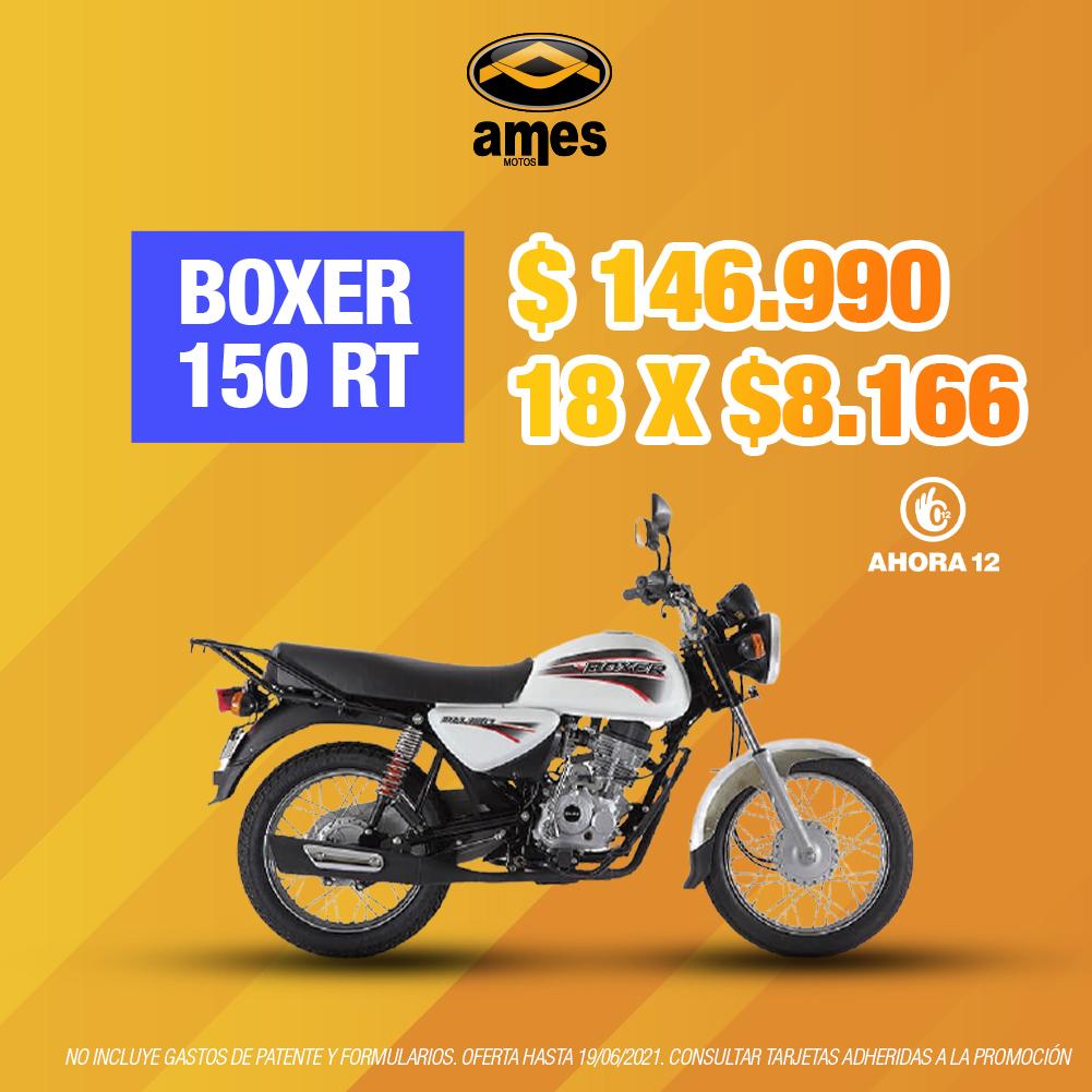 boxer150rt